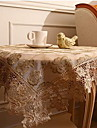 Polyester Carre Nappes de table