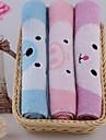 Serviette-Fil teint- en100% Coton-25*50cm