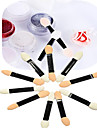 Pinceaux / Outils / Repose-mains Nail SalonTool Nail Art Make Up