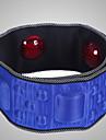 Taille Masajeador Electromoteur Shiatsu Enleve la Fatigue Generale Vitesses Reglables Tissu 1