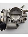 moteur gamma papillon 1.61.8l ensemble accelerateur electronique 35100-2b150