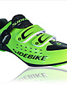 Chaussures Velo / Chaussures de Cyclisme Homme Velo tout terrain / VTT / Velo de Route BasketsAmortissement / Impact / Antiusure /