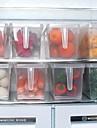 1 Bucătărie bucătărie Plastic Conservare & Păstrare 31.2*16*15.7cm