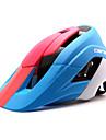 Hjälm(Grön / Röd / Svart / Blå,PC / eps) -Full-Face / Berg / Väg / Sport) - tillCykling / Bergscykling / Vägcykling / Rekreation Cykling-
