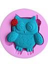 1 Cuisson Papier a cuire / Ecologique / Bricolage / Baking Outil / 3D / Haute qualiteGlace / Pain / Gateau / Petit gateau / Cupcake /