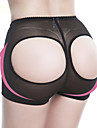 YUIYE® Body Shaper Hot Shapers Pants Woman Butt Lifter Trainer Lift Butt and Hip Enhancer Panty with Plus Size