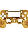 Pieces de rechange-PS4 / Sony PS4-Nouveaute-Bluetooth- enMetal-GP4-C007DD-Aucun