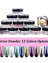 1pcs Kits Nail Art Nail Art Kit outil de manucure Maquillage cosmetique Art Nail DIY