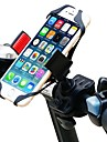 Velo Monture Pour Velo Monture de Telephone Pour Velo Cyclisme/VeloDurable Pour Telephone Mobile Vol rotatif de 360 degres GPS Pivotant