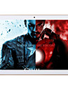 Other M210 Android 5.1 Tablet RAM 2GB ROM 32GB 10,1 tommer 1280*800 Octa Core