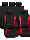 scaun auto autoyouth acoperă scaunele universale set se potrivesc pentru Crossovere sedan auto accesorii de interior pentru îngrijire auto
