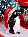 Autres Petits Cadeaux Accessoires PartiFete de la mariee Bapteme Remise de diplome Fete scolaire Anniversaire Noel Halloween