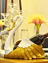 Casiers a Bouteilles Couche de porcelaine,36*21*23CM Du vin Accessoires