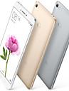 """Xiaomi Mi MAX 6,4 """" MIUI 4G smarttelefon (Dubbla SIM kort Octa-core 16MP 4GB + 128 GB Grå)"""