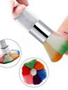 1 Nail Art Kits Nail Art Manikyr Tool Kit makeup Kosmetisk Nail Art DIY
