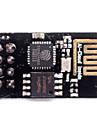 esp-01 module sans fil esp8266 wifi serie