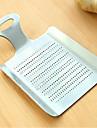 acier inoxydable recipient de broyage portable en acier inoxydable fournitures de cuisine portable vaisselle