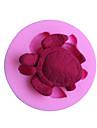 1 Cuisson Baking Outil / 3D / Haute qualite / Papier a cuire / Ecologique / BricolagePain / Gateau / Petit gateau / Cupcake / Tarte /