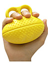 stroke hemiplegi rehabiliteringsträning gripkraft boll