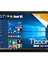 Teclast Tbook 10 Android 5.1 Windows 10 Tablette RAM 4Go ROM 64Go 10.1 pouces 1920*1200 Quad Core