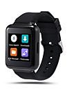 00020 Nano-SIM Bluetooth 3.0 Bluetooth 4.0 iOS Android Handsfreesamtal Mediakontroll Meddelandekontroll Kamerakontroll 1GBAudio Video