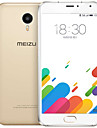 """meizu® metall 2GB + 16GB android 4,1 4g smartphone med 5,5 """"Full HD-skärm 13.0mp + 5.0MP kameror okta kärna"""