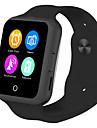L*W-023 Carte NANO-SIM Bluetooth 2.0 Bluetooth 3.0 Bluetooth 4.0 NFC iOS AndroidMode Mains-Libres Controle des Fichiers Medias Controle