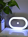 koonsled Trådlös Others Smart LED Motion Activated Sensor Night Light - Toilet, Bathroom, Closet, Stairways, Basement and Baby Room Light