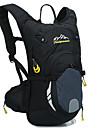 20 L Backpacker-ryggsäckar / Cykling Ryggsäck / ryggsäck Camping / Klättring / Leisure Sports / Cykling Utomhus / Leisure SportsVattentät