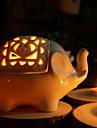 Ceramică Favoruri practice-1pcs/SetUstensile de Bucătărie / Baie & Săpunuri / Semne de Carte & Cuțite pentru Scrisori / Portofele geantă