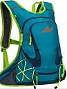 20 L Ryggsäckar till dagsturer / Cykling Ryggsäck / Travel Duffel / ryggsäck Camping / Leisure Sports / Resa / Löpning Utomhus / Prestanda