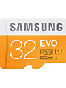 Samsung 32Go TF carte Micro SD Card carte memoire UHS-1 Class10 EVO
