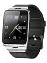 Bracelet d\'Activite / Smart Watch / Moniteur d\'Activite / Fixations PoignetLongue Veille / Pedometres / Videos / Appel Vocal / Sante /