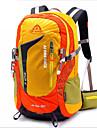 36-55 L Backpacker-ryggsäckar / Laptopväskor / Cykling Ryggsäck / Travel Duffel / ryggsäckCamping / Klättring / Leisure Sports / Resa /