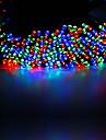 Fâșii de Iluminat lm <5V V 20 m 200 led-uri Alb Cald Alb RGB Albastru