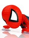 ziqiao 12cm spider ornement voiture fenetre de poupee sucker decoration jouet