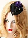 Accessoires de Lolita Gothique Doux Lolita Classique/Traditionnelle Punk Wa Marin CoiffurePrincesse Inspiration Vintage Sexy Elegant