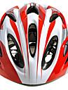 Unisexe Velo Casque N/C Aeration Cyclisme Cyclisme S : 51-55cm Fibre de Carbone + EPS Autres