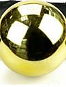Accessoire de Magie Loisirs Sphere Plastique Bronze Pour Garcons Pour Filles 8 a 13 ans 14 ans & Plus