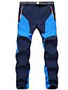 Homme Pantalon/Surpantalon Camping / Randonnee Sport de detente Cyclisme/Velo Sports de neige MotoEtanche Respirable Garder au chaud