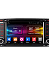 Ownice C500 Quad Core Android 6.0 HD Screen 1024*600 GPS Radio For VW Touareg 2004 - 2011 support 4G LTE