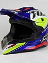 Casque moto vtt dirt bike cross motocross casque de casco egalement adapte pour les casques d\'enfants