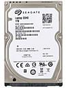 Seagate 1TB Sshd Hard Disk Drive SATA 3.0 (6Gb / s) ascunzătoare 2.5 inch-ST1000LM014
