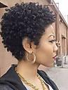 meilleures coiffures bouclees courtes naturelles capless perruques de cheveux humains pour les femmes noires 2017