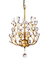 Lumini pandantiv ,  Modern/Contemporan Tradițional/Clasic Rustic/ Cabană Tiffany Vintage Retro Felinar Tobă Φωτιστικό Νησίδας Kuglasta