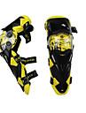 SCOYCO k12 sports moto rotule doubles mobiles hors route accessoires course de moto conjointes