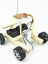 Leksaker för pojkar Discovery toys Vetenskaps- och uppfinnarleksaker Bilar Metall Plast Trä Regnbåge