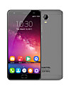 OUKITEL OUKITEL K6000 PLUS 5.5 inch Smartphone 4G (4GB + 64GB 13 MP Core Octa 6080mAh)