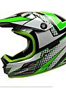 beon mx-14 moto motocross casque abs moto hors route velo anti-buee anti-uv securite casque mode unisexe