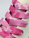 Lacets Tissu Avant du Pied